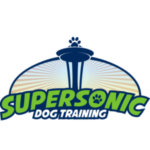 Contact Super Sonic Dog Training Seattle to learn how our programs can help your dog.